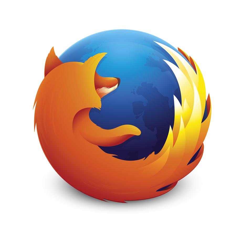 تنزيل متصفح فايرفوكس Firefox للكمبيوتر مجاني - رابط مباشر