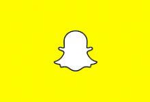 تحميل برنامج Snapchat سناب شات أحدث إصدار للأندرويد مجاناً