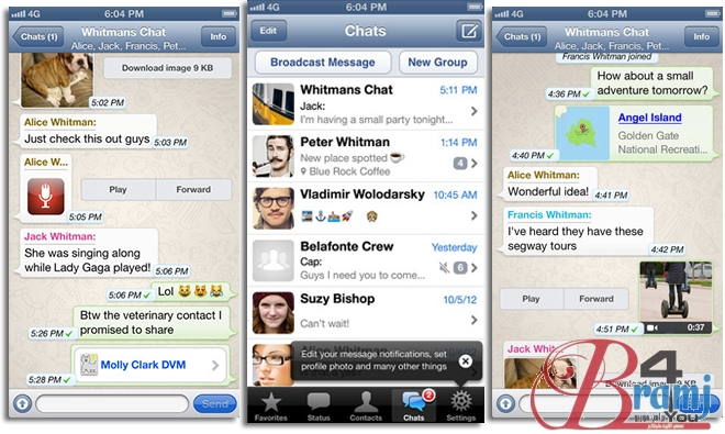 13.07.16-WhatsApp