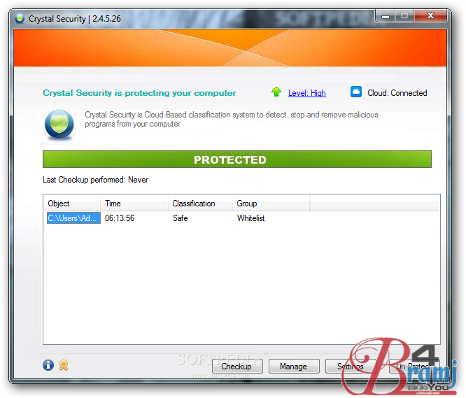 1357060576_crystal-security_1