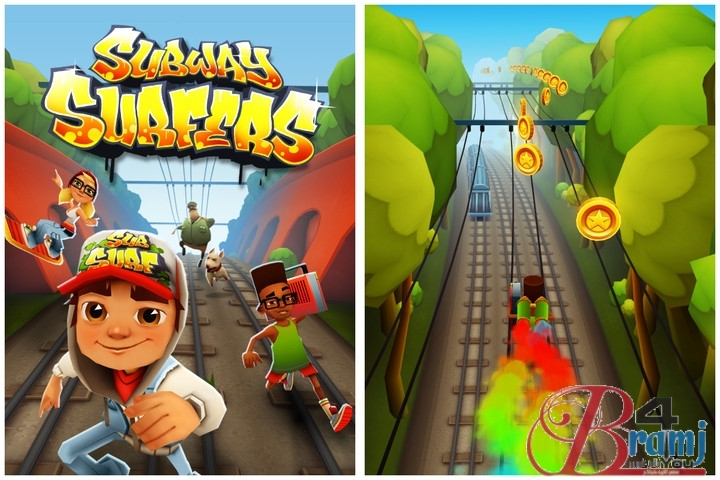 1373062948_subway20surfers20android-27
