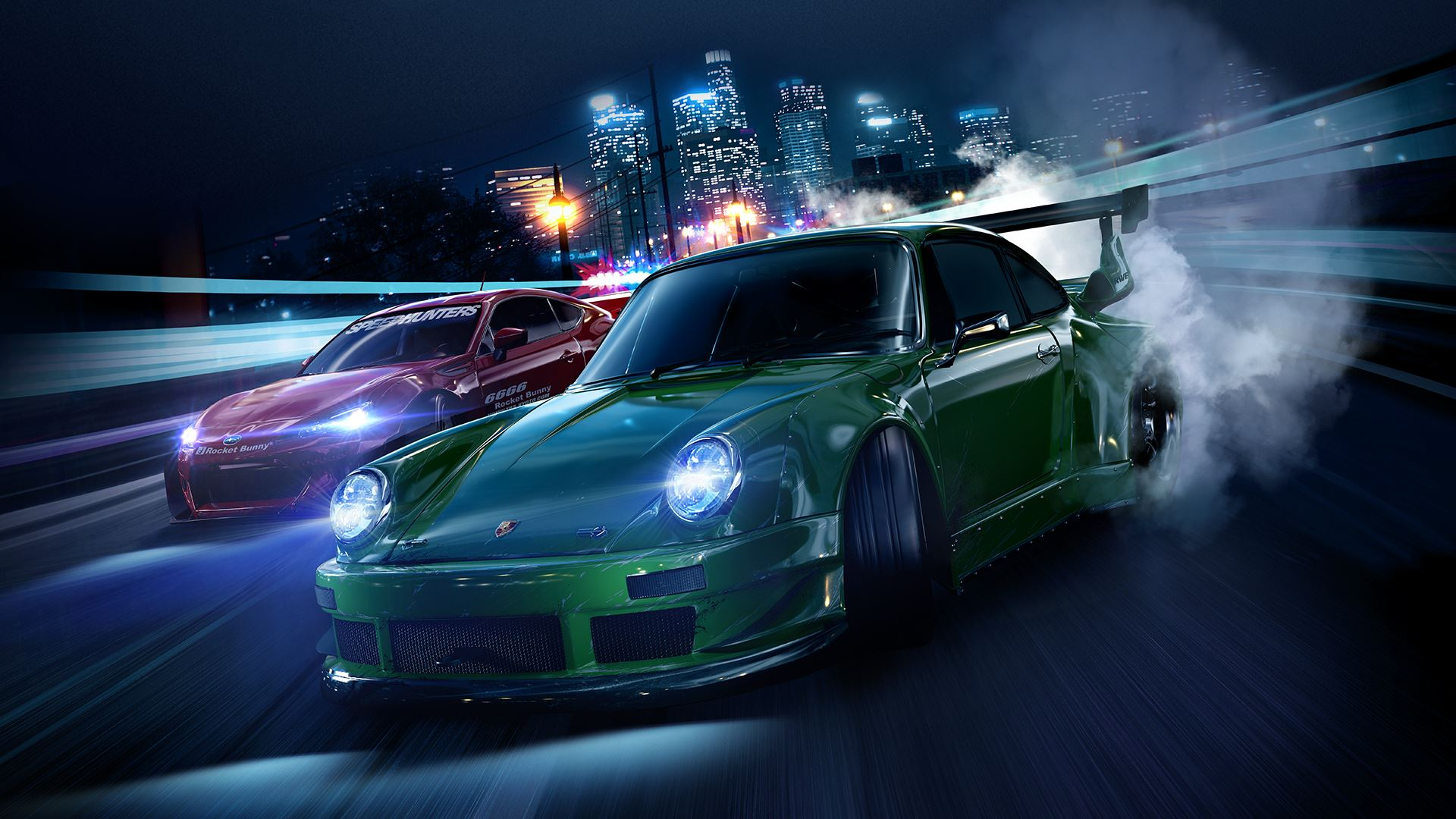 1432861495-need-for-speed-key-art
