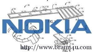 Nokia-Battery