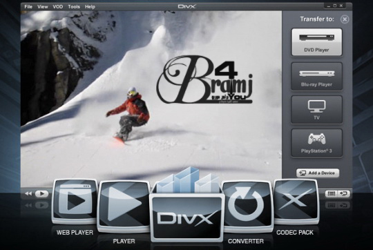 Download-DivX-Plus-Software-Pro-8-for-Free