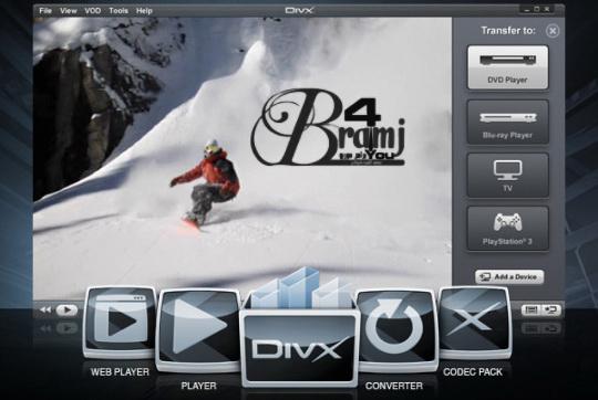 Download-DivX-Plus-Software-Pro-8-for-Free
