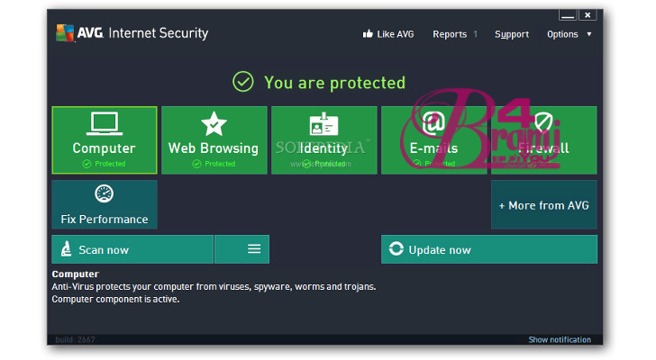 AVG-Internet-Security-2013-Updated-Again-Download-Now-2