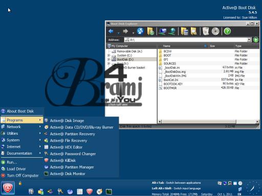 Active.BootDisk.Suite.v7.1-DOA-3