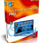 Advanced-Uninstaller-PRO-11.54-Full-Version-Crack-Keygen-Free-Download