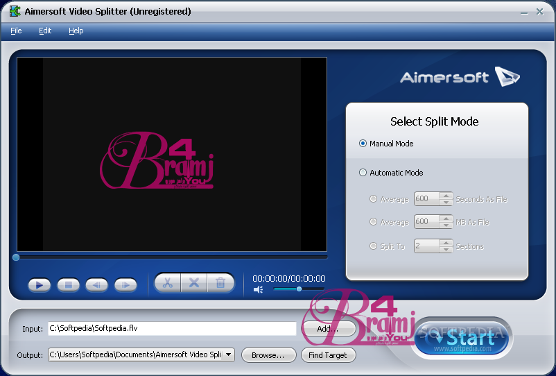 Aimersoft-Video-Splitter_1