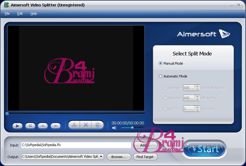 Aimersoft-Video-Splitter_1