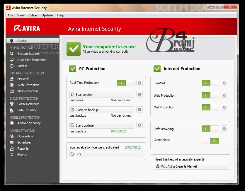 Avira-Internet-Security-Plus_1