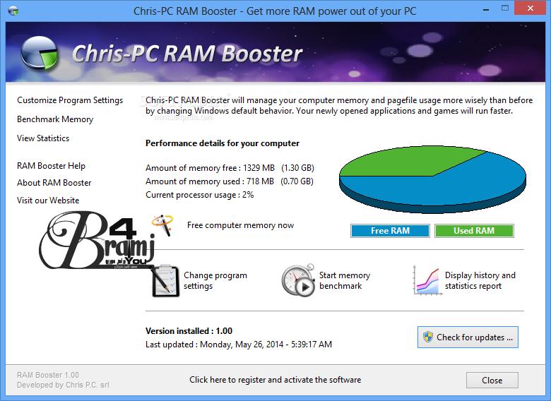 Chris-PC-RAM-Booster_1