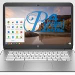 Chromebook14-598x337