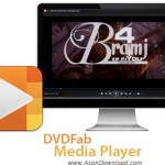 DVDFab-Media-Player11