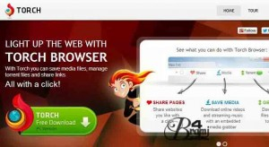 Download-Your-Favorite-Vids-and-Music-with-Torch-Browser-25-0-for-Mac-OS-X