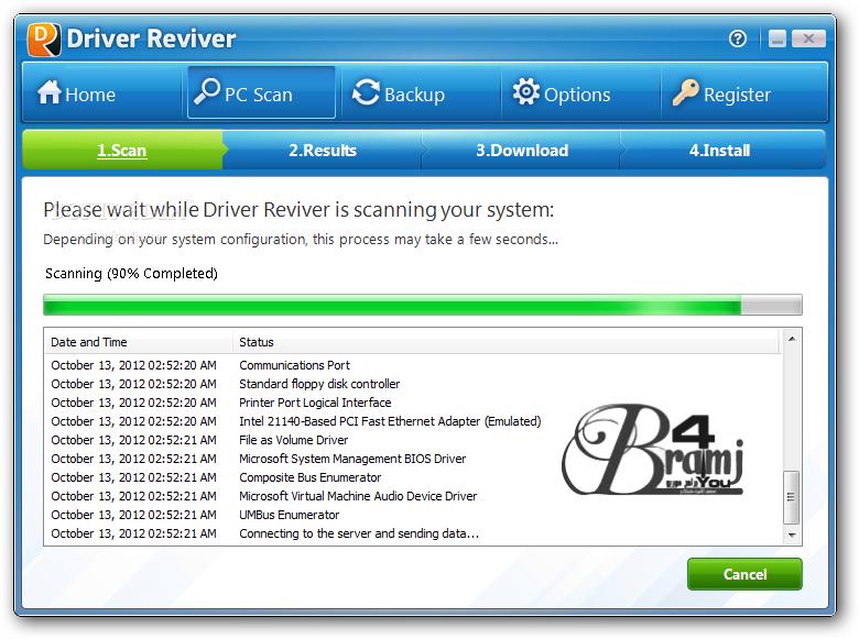 Driver-Reviver_2