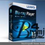 E13-0523-blu-ray_72dpi