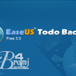EASEUS-Todo-Backup-Home-Review-2