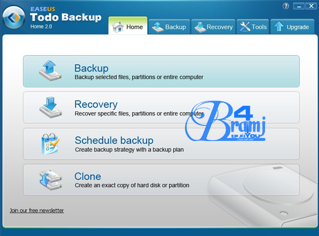 EASEUS-Todo-Backup-Home