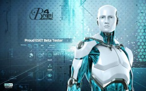 Eset-NOD32-Antivirus-6-Beta-1024x639