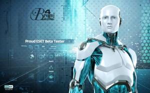Eset-NOD32-Antivirus-6-Beta-1024x639