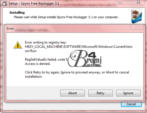 Fig-4-Access-Denied-For-Installing-Keylogger