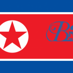 Flag_of_North_Korea-598x337