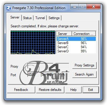 Freegate-7.30-Professional-Edition_1