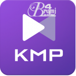 KMPlayerlogo2015-21621808-1