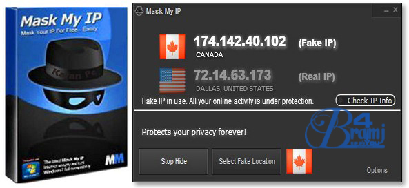 Mask-My-IP-2.4.1