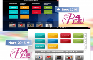 Nero_2015-design-menue