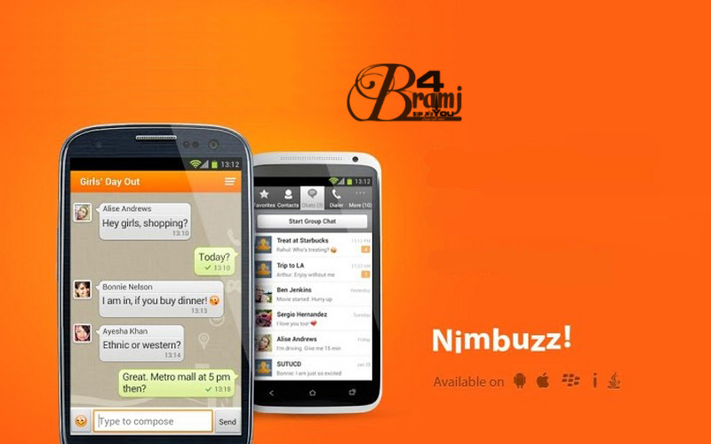 Nimbuzz-Messenger-1