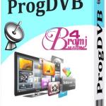 ProgDVBPro70762-21630220-1