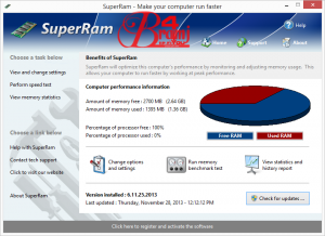 SuperRam6-21635478-1
