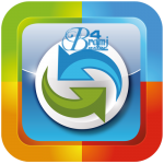 TeamDrive_SecureOffice_icon