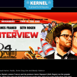 The-Interview-Kernel-598x337