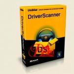 Uniblue-DriverScanner-2014-1