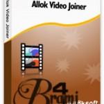 Video-Joiner