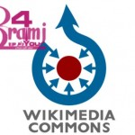 Wikimedia_Commons_logo