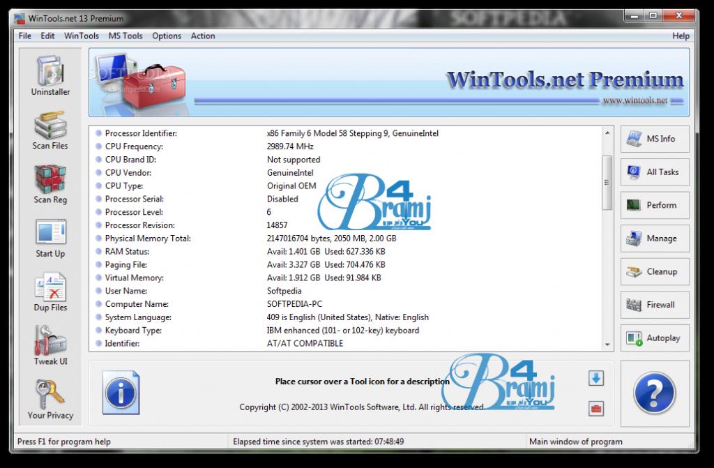 WinTools-net-Premium_1