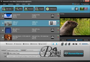 aiseesoft-total-video-converter-02-700x481