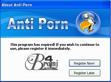 anti-porn1
