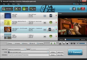 as-total-video-converter-platinum