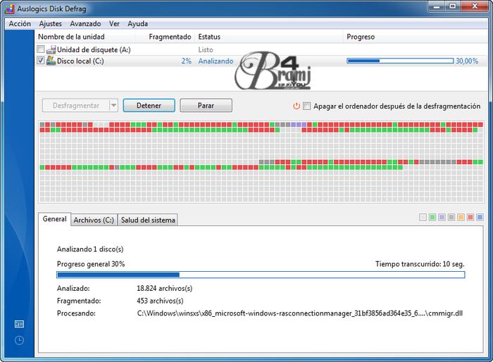 auslogics-disk-defrag-02-700x514