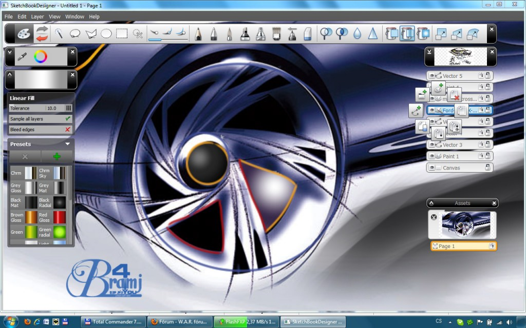autodesk_sketchbook_designer2011_10