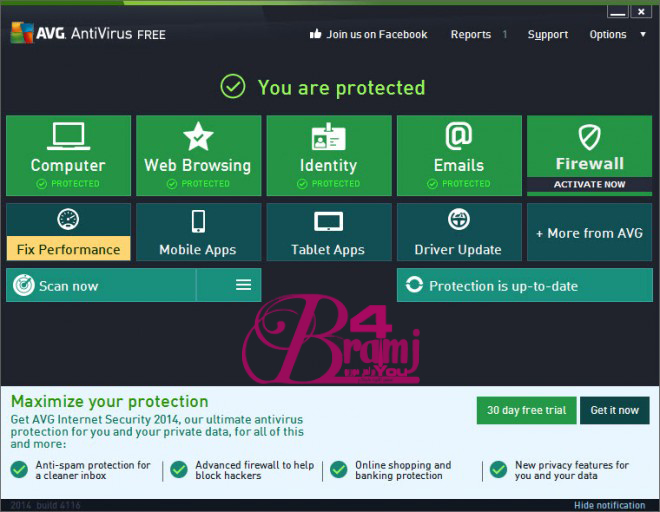 avg-antivirus-free-2014-interface-660x512