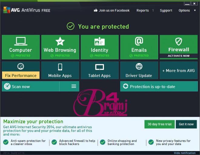avg-antivirus-free-2014-interface-660x512