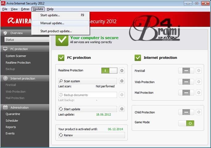 avira-antivirus-update-step4-en
