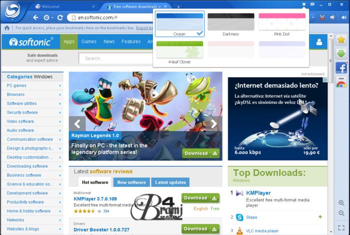 baidu-spark-browser-02-700x470