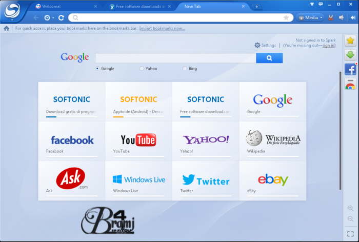 baidu-spark-browser-07-700x472